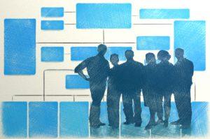 [企業経営]ドメイン(事業領域)と競争優位性 試験の頻出項目
