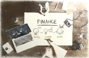 [財務会計]株価の算出とその指標値