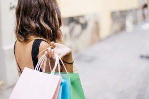 [企業経営]消費者の購買プロセス
