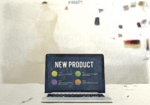 [企業経営]製品戦略、ブランド戦略、試験によく出る要点まとめ