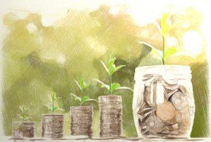 [財務会計]投資の経済的効果の算出