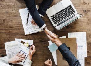 [企業経営]統合、合併、M&Aの頻出用語論点まとめ