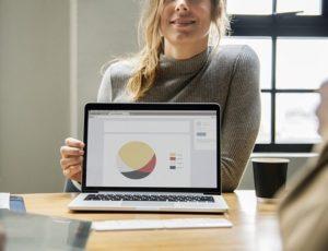 [企業経営]企業経営理論に頻出の◯◯分析