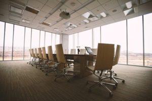 [企業経営]組織構造の覚えるべき6つのポイント
