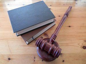 [企業経営]労働基準法の重要論点まとめ