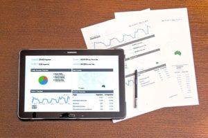 [財務会計]試験頻出!経営分析に用いる指標