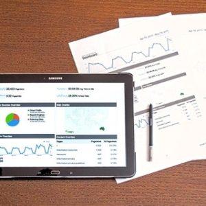 [運営管理]資材管理(MRP)と在庫管理の試験によく出る要点まとめ